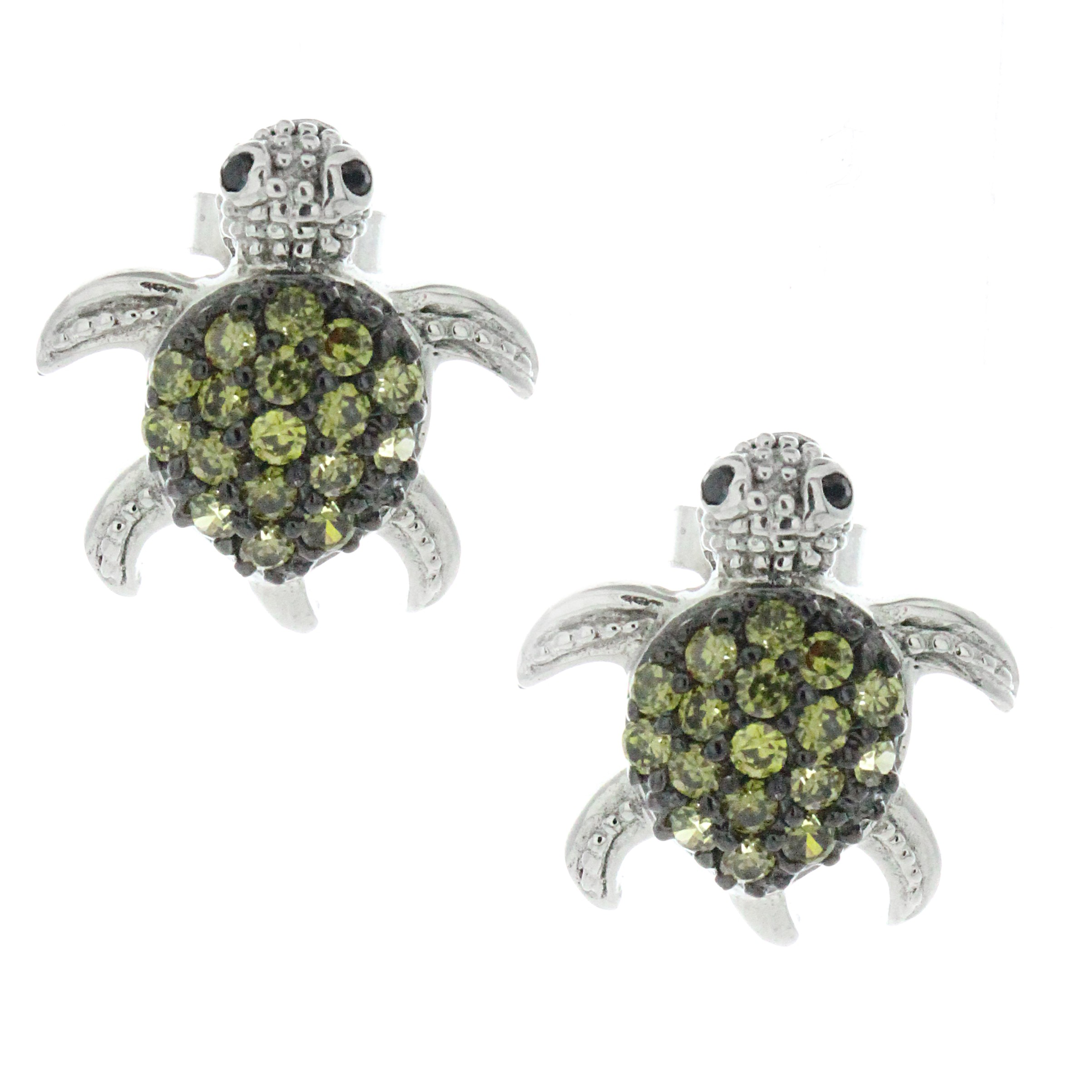 orders turtle silver shipping rings free jewelry ring pearl preciosa on over la product of watches overstock mother sterling