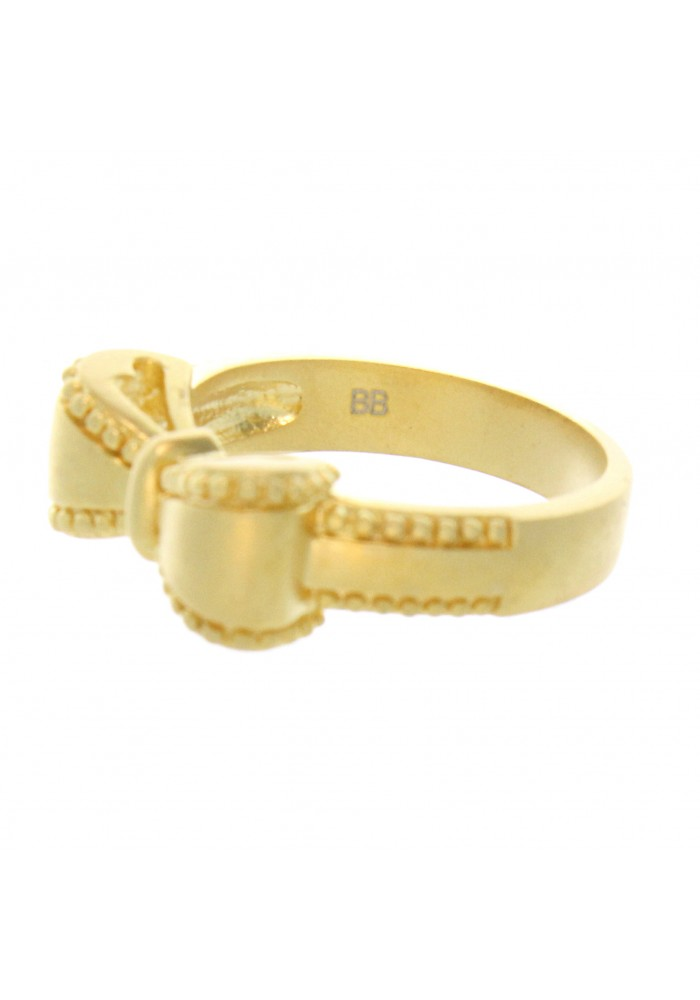 GP BOW BRASS RING 55112GP
